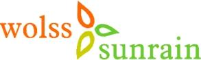 logo-wolss.jpg